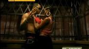 Flo Rida - Elevator (feat. Timbaland) (2008)