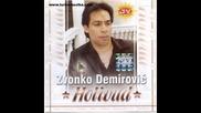 Zvonko Demirovic 2002 - Stranci
