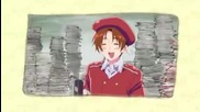 Axis+powers+hetalia+dub+episode+