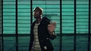 B.o.b. ft. Eminem and Haley Wiliams - Airplanes