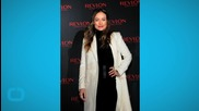 Olivia Wilde on Her Post-Baby Body: 'I Am Not in Perfect Shape'