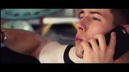 *• 2015•* Nick Jonas - Chains ( The Wynwood Walls Edition)