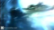 Azerothian 6 - Honor Kills