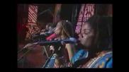 Stephen Marley - High Tide or Low Tide