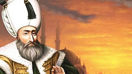 21 Aralık Gecesi Dikkat Edin 21 Yuzyılın Sahib-kıranı Geliyor Kral Mehdi Cagi 2021 Hd.mp4