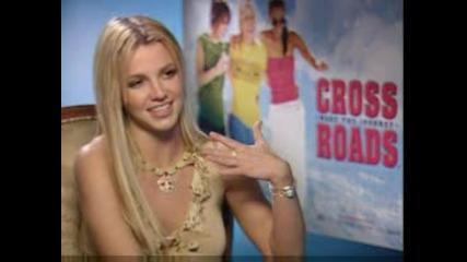 Britney Spears В Болница !!!