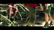 Renoir - Sky (alternative Version) [official Video]