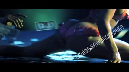 +18 ! Gucci Mane - Makin Love To The Money ( Official Video)