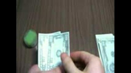 Как Се Броят Парите По Света