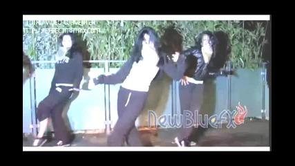 Lovato&cyrus - I T S M E...