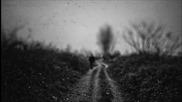 Recondite - Gloom (original Mix)