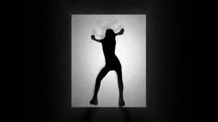 Club des Belugas feat Brenda Boykin - hip hip chin chin