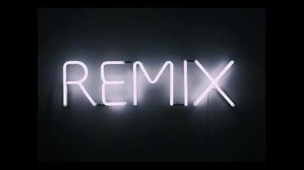 David Guetta - Love is Gone Remix ( Dj Kassni )