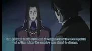 Bakumatsu Kikansetsu Irohanihoheto [episode 23 - Part 2/3]