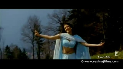 Top 10 Bollywood Songs of all time - New 2011