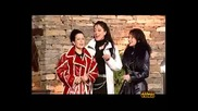 Канарите Хороводна Китка Празничен Хоровод 2004