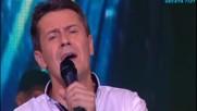 Enes Begovic - Sve imao samo tebe ne Live - Hh - Tv Grand 17.07.2014 (bg,sub)