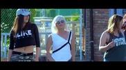 2015 Shpat Kasapi Lori ft Rapsione - Trego