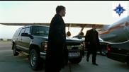 Brigada - най якия филм