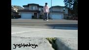 Joshanoya Cwalk Tokyo Drift