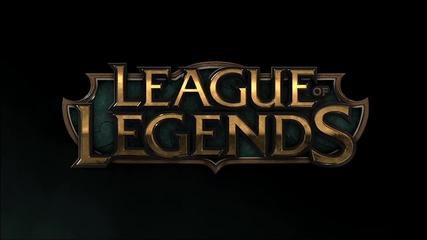 League of Legends - Update to Summoner's Rift