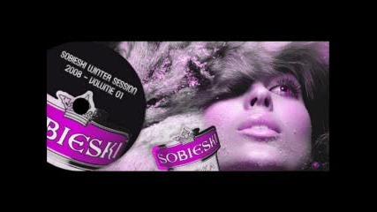 Sobieski Winter Session 2008 - Track1