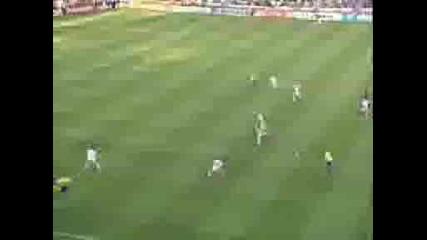 Soccer - Skills - Ronaldo Highlights