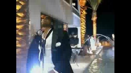 Lolipop - Lil Wayne