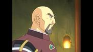 Yu Gi Oh ! Gx Eпизод 83 бг аудио