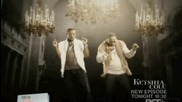 HQ Busta Rhymes Feat. Ron Browz - Arab Money