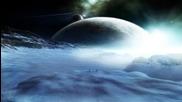 Horibil - Event Horizon