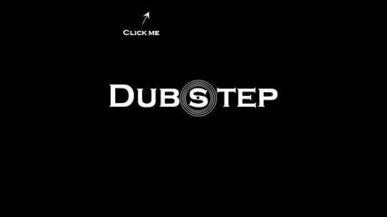 Dubstep -- Kito feat. Reija Lee - Sweet Talk