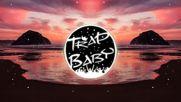 Super Trap Bas