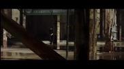 откъс от филма:робокоп 2014