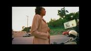 Превод! * 2pac & The Outlawz - Baby Dont Cry [ * Високо качество * ] * Скъпа , Не плачи *