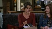 Как се запознах с майка ви - 7 сезон sneak peak
