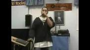Beatbox 5