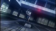 Toaru Majutsu no Index - 04 bg
