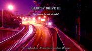 Bluesy Drive Iii - V А Hq