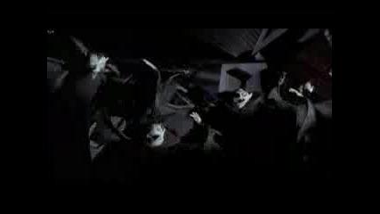 Marilyn Manson-This Is Halloween