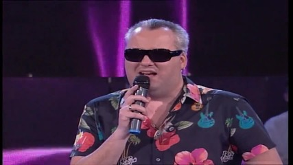 Dejan Matic 2013 - Sledeca - Prevod