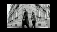 Дмитрий Маликов - Еще, Еще ( Превод)