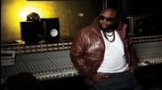 Rick Ross, Wale, Meek Mill & Gunplay - Same Damn Time (remix)