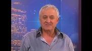 Era Ojdanic - Kuce male - Peja Show - (TvDmSat 2012)