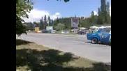 Варна - Ралито На 10.06.07 Година