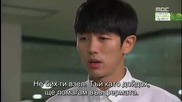Бг субс! Hotel King / Кралят на хотела (2014) Епизод 28 Част 2/2