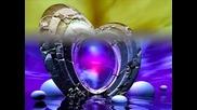 Chris Norman - Some Heast Are Diamons / Някои сърца са диаманти
