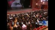Башар Асад предложи мирна инициатива за приключване на бунта, опозицията я отхвърли