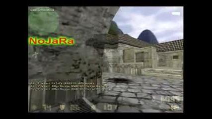 Counter Strike Sess Hells Region