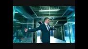 Стефани fr. Flori - Не се прави ( Official Video )
